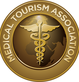 Medical Tourism Association Member